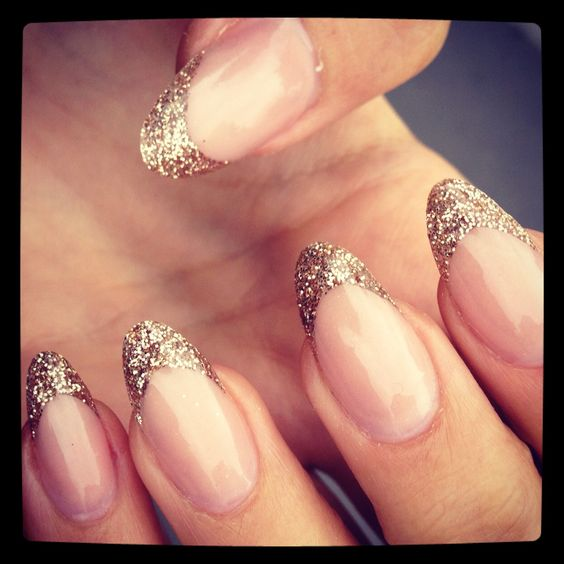 What is French Manicure?