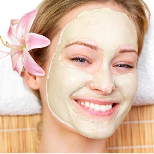 How to choose a face mask? Secrets of choice