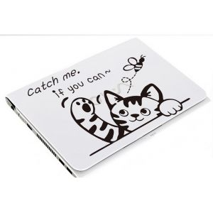 MAMAMYA Wall Stickers for Switch Cat for Bedroom Home Decoration Under 150…