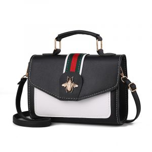 Bee high quality single shoulder bag